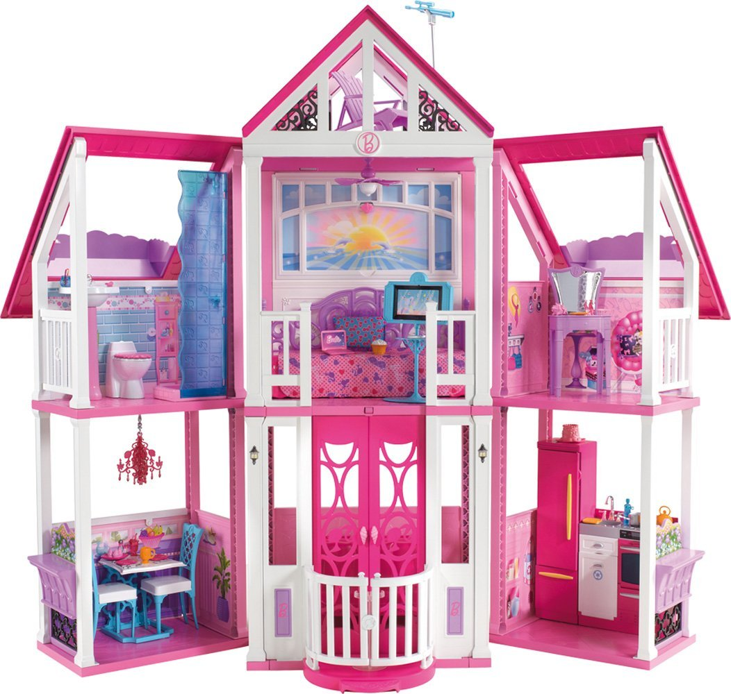 Are These The Top Christmas Toys 2013