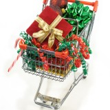 30 Ways to Save Money at Christmas Time