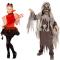 Fiendishly Fab Kids Halloween Costumes
