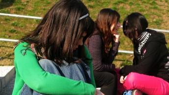 Understanding Bullies: Why Kids Bully in Schools