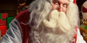 Free Personalized Video Message From Santa For Kids