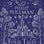 'Twelve Books of Christmas' Best Children's Christmas Books 2013