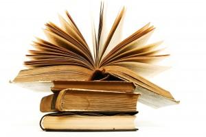 Help children improve reading skills