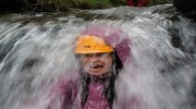Best UK Based All Inclusive Family Activity Holiday from £20 PPPN