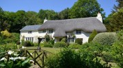 UK Family Friendly Holiday Cottages Guide