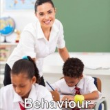 Best Behaviour Management Tips For Teachers