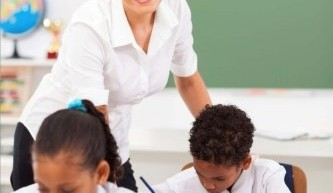 Best Behaviour Management Strategies For Teachers