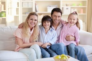 Zippy and Fun Food Ideas for Moms and Dads